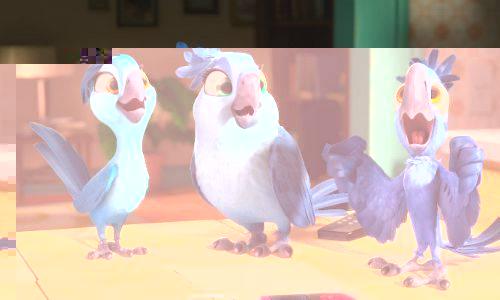 видео про секс голубчика и жимчужинки