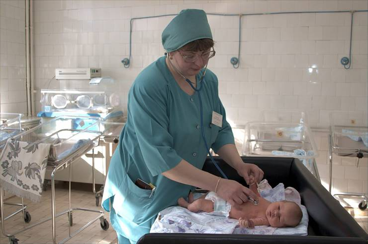 7 поликлиника комсомольск на амуре детская поликлиника 7 расписание врачей