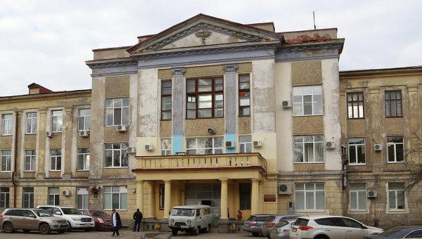 Киров запись на прием к врачу киров поликлиника 2